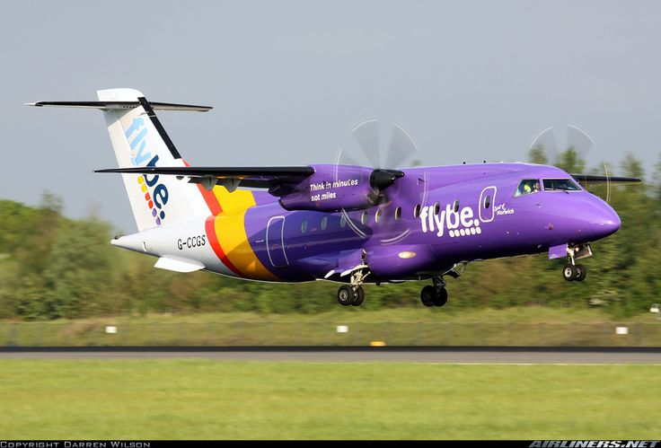 http://www.airliners.net/photo/Flybe-British-European-(Loganair)/Dornier-328-110/2827157