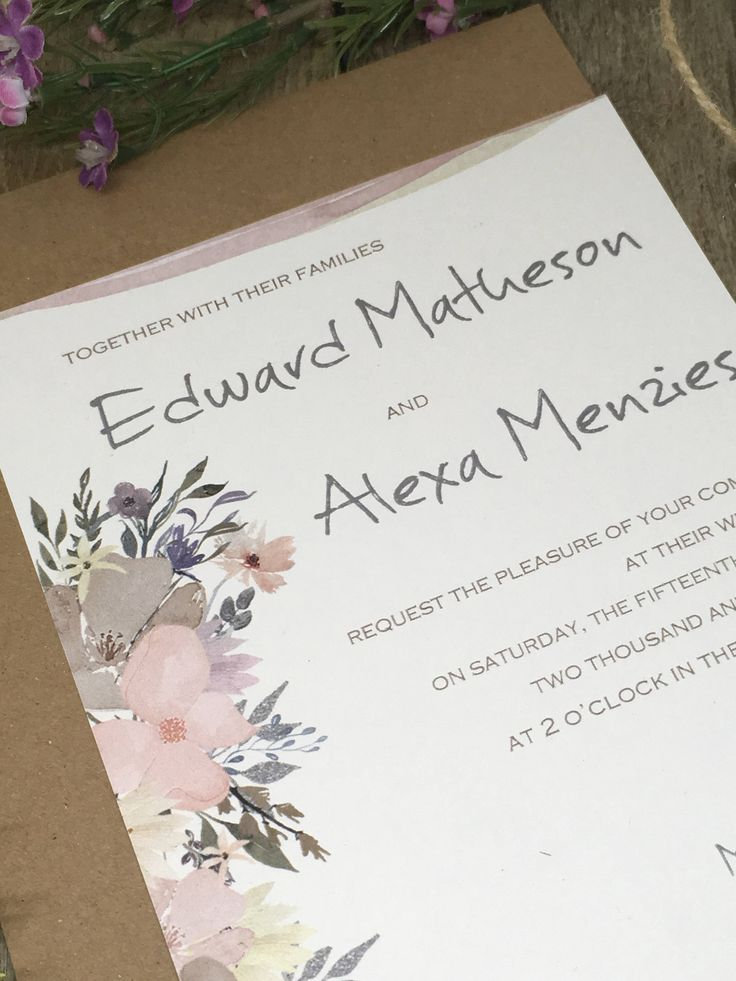 summer fete wedding invitations%0A Blush Pink Wedding invitations with Beige Cream and Silver accents  Summer  Wedding Invites  Rustic Wedding  Country Barn Wedding  Timeless