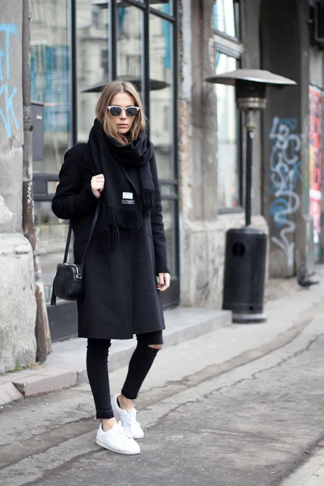 Tendance Basket 2017 Vanja Fashion And Style Blog Ray