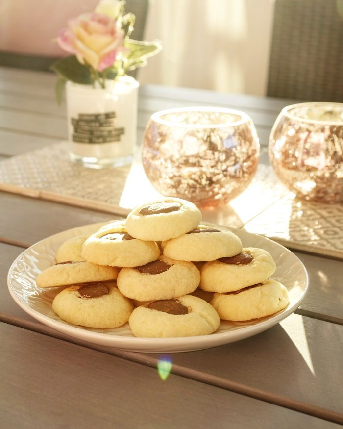 Här kommer jag lägga upp IBS-vänliga gluten- och laktosfria recept.     För kontakt maila: idasbakning@gmail.com