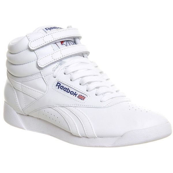 Reebok Altos