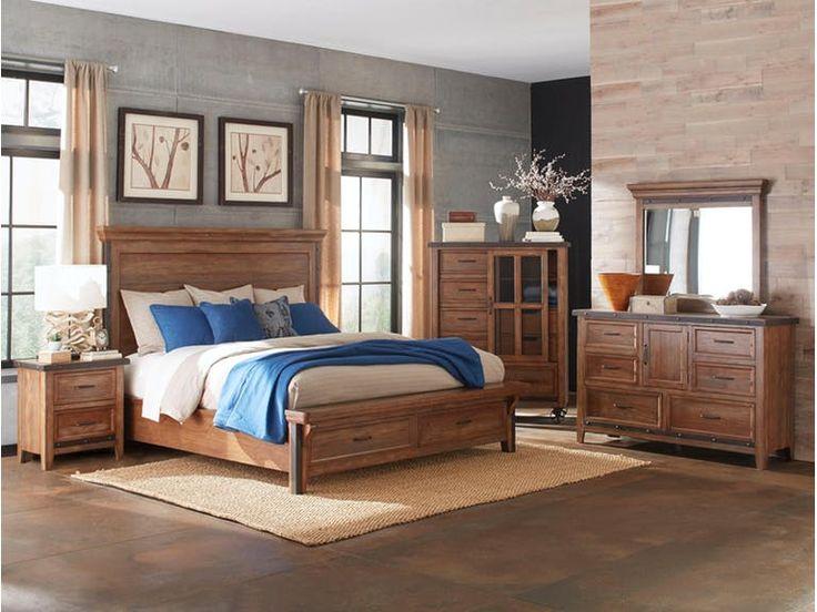 Mejores 19 imágenes de Furniture Killeen Texas en Pinterest ...