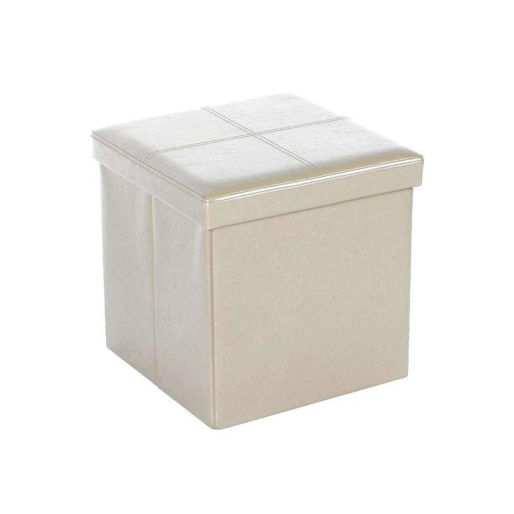 http://www.dunelm.com/product/carter-foldable-cube-ottoman-1000045427