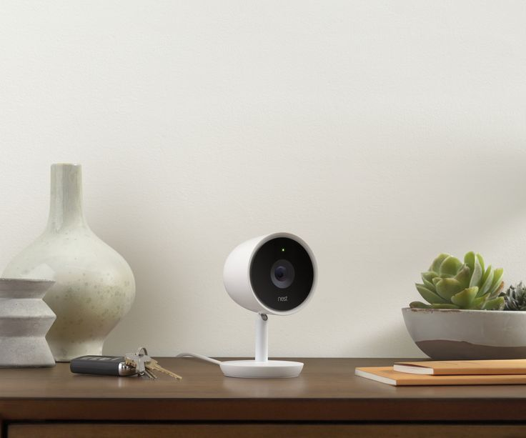 The 9 Best Smart Home Products of 2017