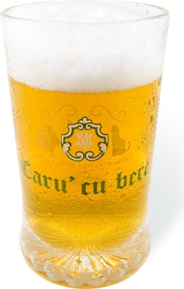 Caru cu bere