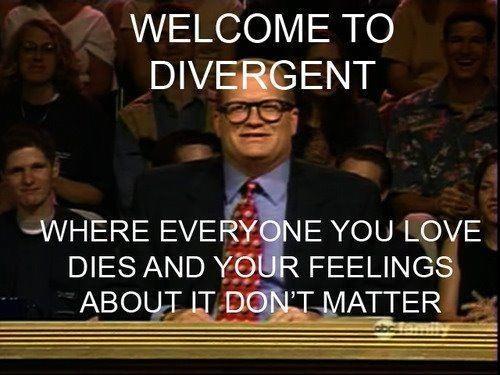 HAHA lol: Books, Divergent Funny, Tobias, Divergent Love, So True, Divergent Trilogy, Veronica Roth, Divergent Insurgent Allegiant, True Stories