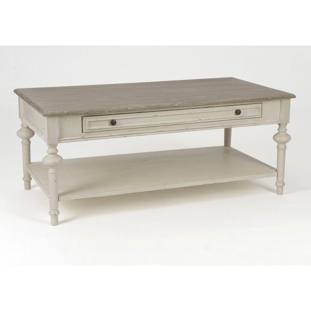 1000 id es sur le th me table basse baroque sur pinterest - Table basse baroque pas cher ...