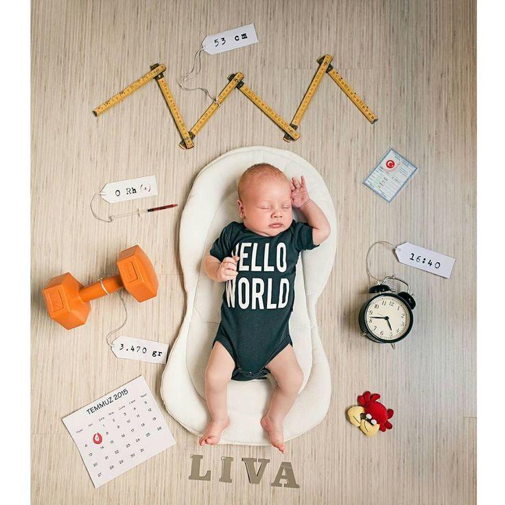 Canım paşam  #yengem #dayi #livameriç #fotoğrafçı #fikrisevdim #senicokseviyorumm #bebek #goodnigth #travel #babygirl #babylove #babyboy #loveyou
