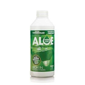Inner Leaf Aloe Juice 1L. #Pro-ma #Systems #Health #Aloe #Juice