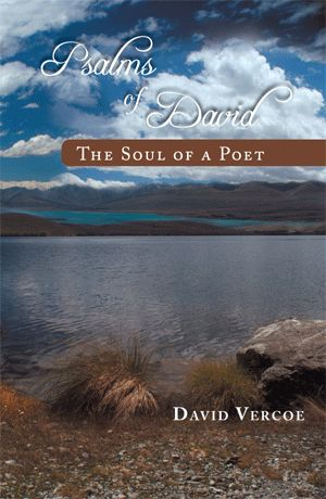 Psalms of David by David Vercoe in ITS