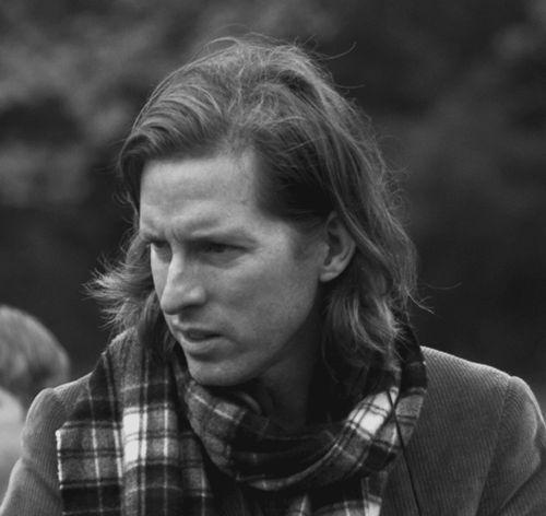 Уэс Андерсон: «Главным чувством, побудившим меня к созданию фильма, была всепоглощающая детская влюбленность» – Журнал «Сеанс»