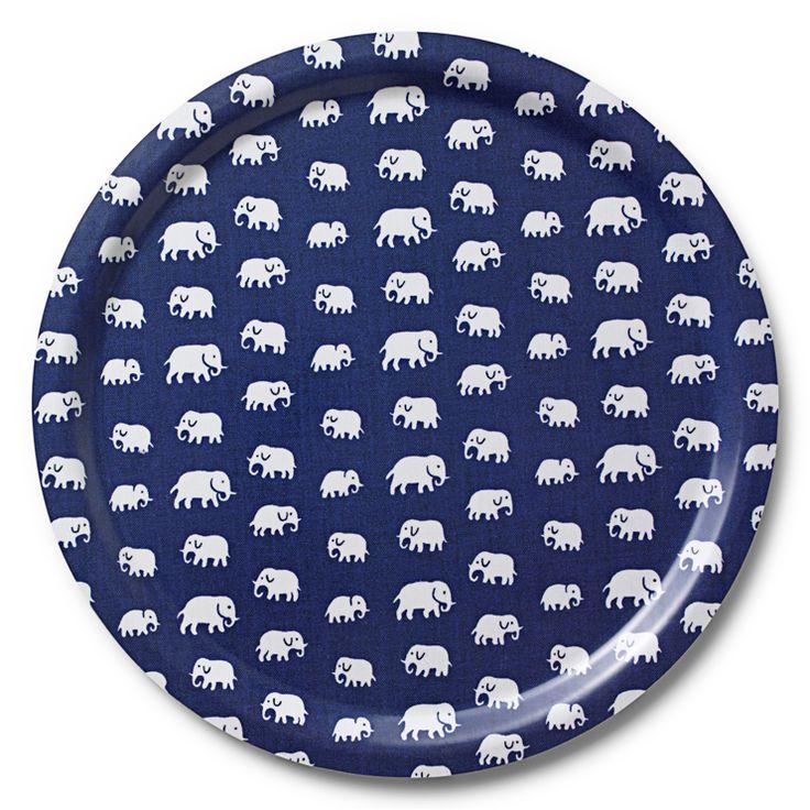 i just loooooove elephants!!!!