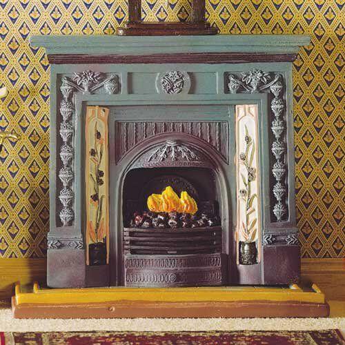 11 best victorian home decor images on pinterest for Furniture emporium