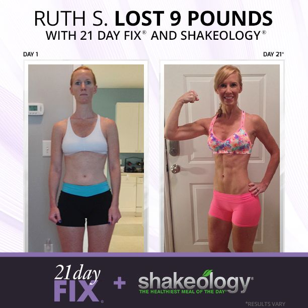 New weight loss pills 2014 added daily