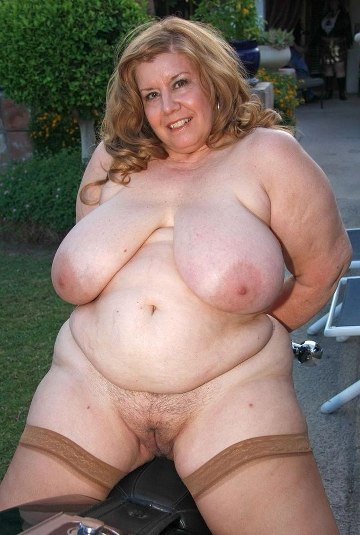 bbw curvy sex com