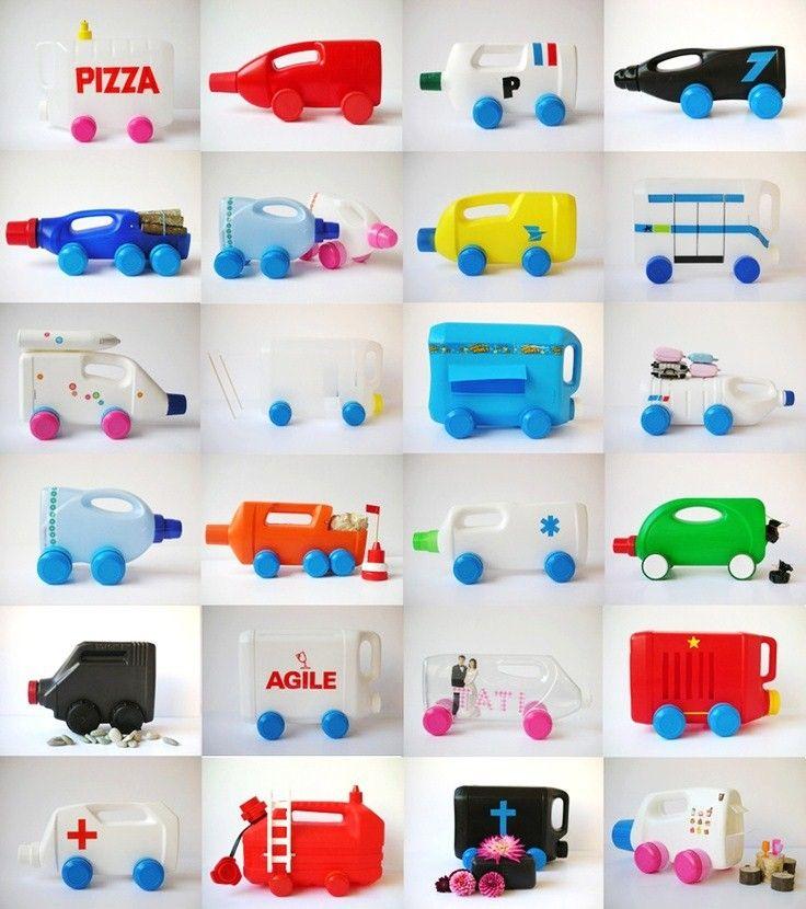 diy-jouets-recup