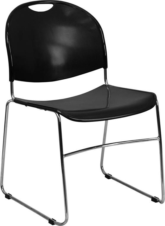Business Furniture Warehouse, Nashvilleu0027s Largest New And Used Office Furniture  Dealer Including Flash Hercules Series Stack Chair.
