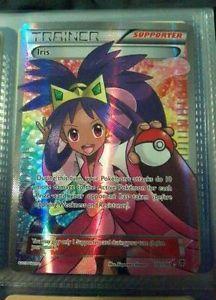 Pokemon Full Art   eBay