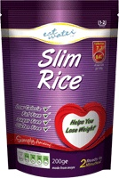 Slim Rice - great for low carb diet