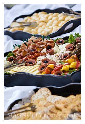 Cecil Green Park wedding catering http://cecilgreenpark.ubc.ca/ #wedding #vancouver #wedding
