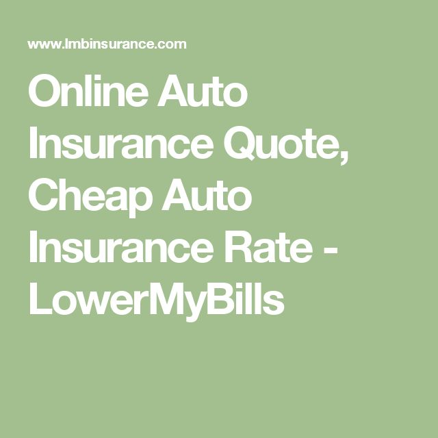 Auto Insurance Quotes: 1000+ Ideas About Cheap Home Insurance On Pinterest