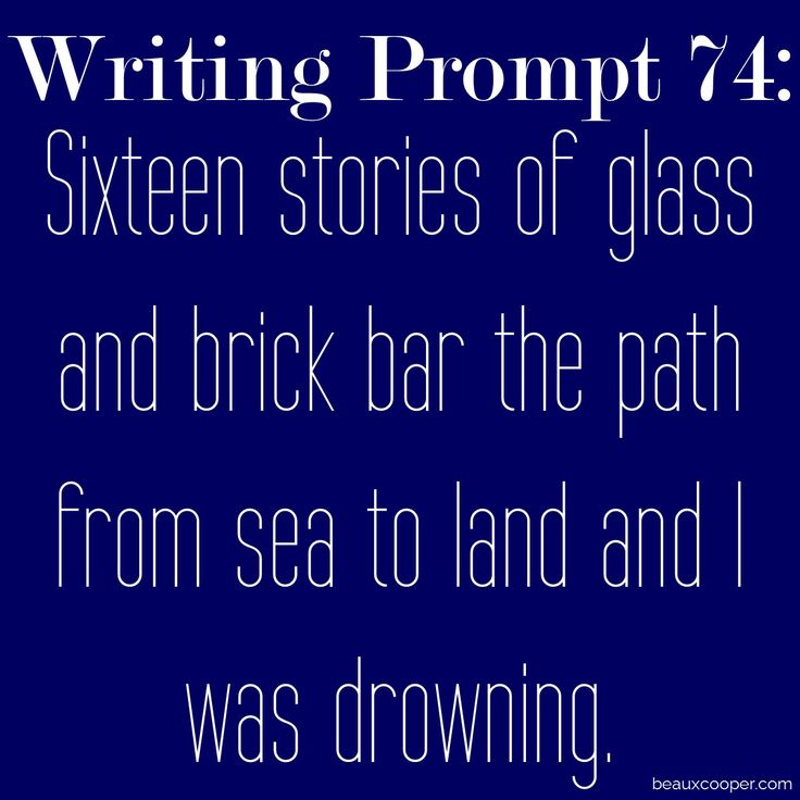 Best     Journal writing prompts ideas on Pinterest   Journal     Pinterest August Prompts  Take the   word story challenge  Add some creativity to your