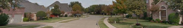 Fountain Park Homes For Sale In Coppell Texas.
