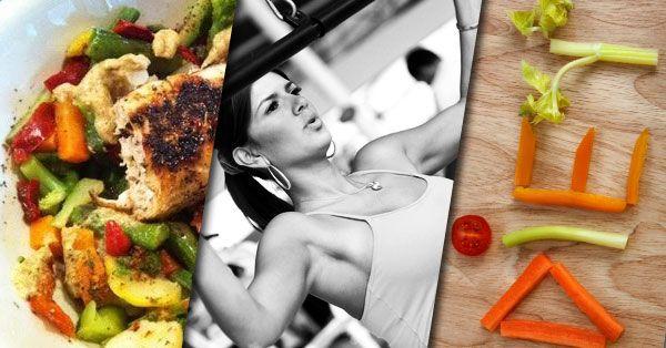Fogyni szeretnél, függetlenül attól, végzel-e valamilyen edzésformát? Ha igen…