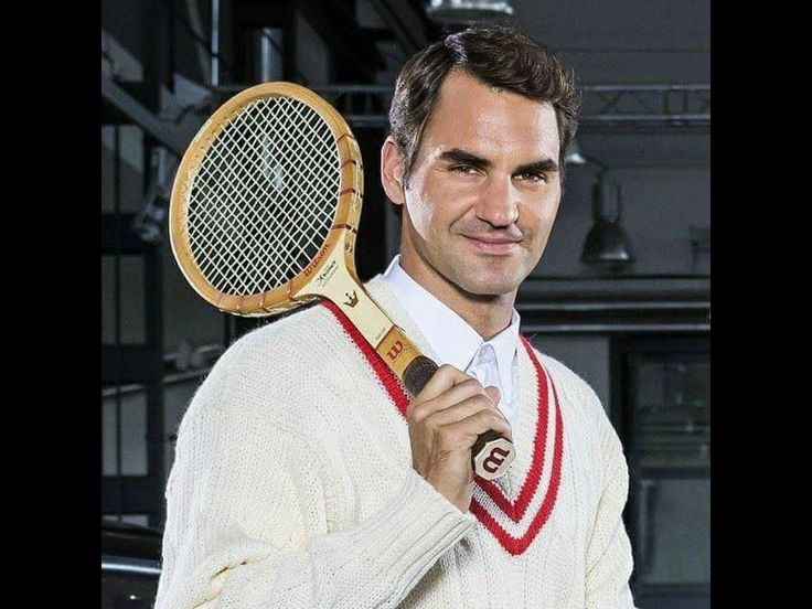 Roger Federer Pinterest: 17 Best Images About ROGER FEDERER On Pinterest