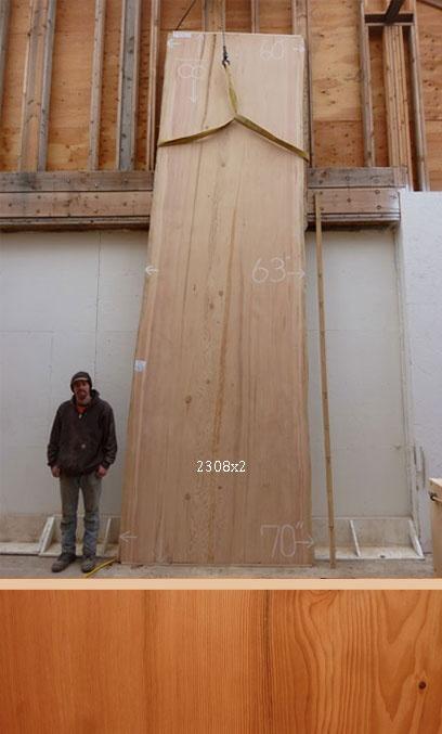 Best 25+ Douglas fir lumber ideas on Pinterest