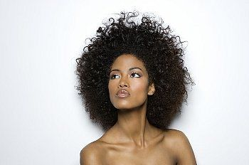 8 Essentials For Gorgeous Black Hair | BlackDoctor | Page 2