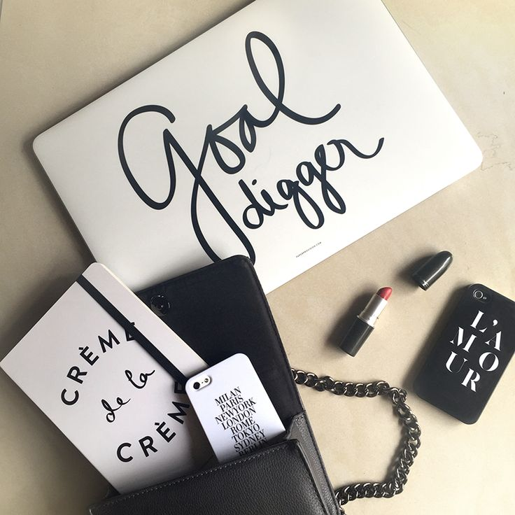 Fashion-infused lifestyle stationeries in CHIC EDGY Black and White series — designed with Fashionistas in mind.   FREE SHIPPING within Indonesia & Singapore. To SHOP: http://www.printerous.com/paperprovision  Rest of the world: http://paperprovision.com/ppxprinterous/  #macbookskins #macbook #iphonecase #techcessories #notebooks #stationery #frenchwords #freeshipping #singapore