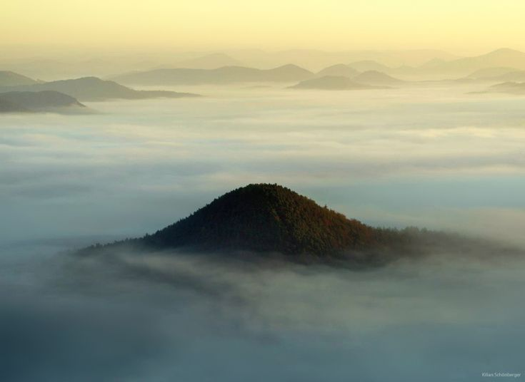 Kilian_Schoenberger_The_Fog (8)