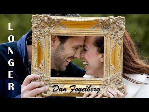 Longer   Dan Fogelberg  (TRADUÇÃO) HD (Lyrics Video)