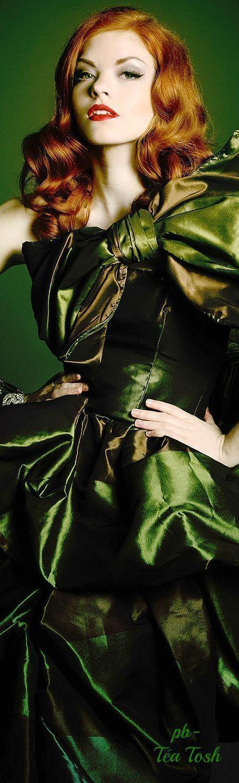 ℳrs. Cranberry Evergreen ♛ ♛ Poppy Pea #followback #seduction #passion #sexy #followback #seduction #sexy #passion #passion #followback #seduction #followback #seduction #sexy #passion #followback #sexy #seduction #passion #sexy #passion #seduction #passion #followback #sexy #seduction
