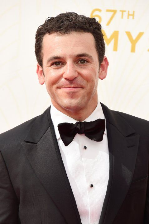 Fred Savage. Fred was born on 9-7-1976 in Chicago, Illinois as Frederick Aaron Savage. He is an actor, known for The Wonder Years, The Princess Bride, Austin Powers in Goldmember and Little Monsters.