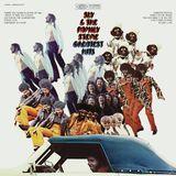 Greatest Hits [LP] - Vinyl