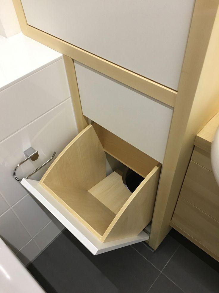 best 25 w scheabwurfschacht ideas on pinterest doppelbadewanne waschbeckenunterschrank. Black Bedroom Furniture Sets. Home Design Ideas