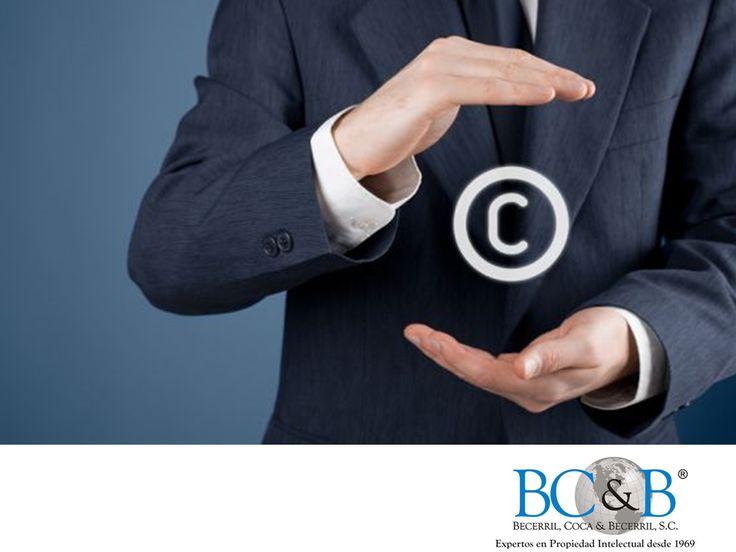 Derechos de Propiedad Intelectual. TODO SOBRE PATENTES Y MARCAS. En BC&B le brindamos asesoría y le auxiliamos en todo lo relativo a la elaboración de trámites de patentes, registro de marcas, slogans, derechos de autor, nombres comerciales, así como en el seguimiento, mantenimiento y defensa de los derechos de Propiedad Intelectual. Le sugerimos contactar a nuestros asesores llamando al teléfono 5263-8730, para conocer más sobre cómo podemos ayudarle en materia derechos de propiedad…