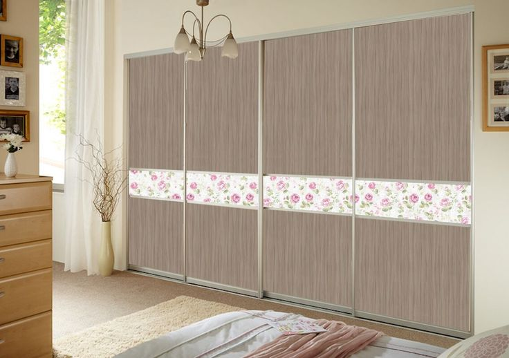 Yesterday was National Floral Design Day and today is the first day of Spring!  Floral print can be added to our bespoke sliding doors to create a rural and homely atmosphere.  For more ideas and to book a home visit, speak to one of our designers on: 0800 112 3760  Book now for 20% off retail price!  #firstdayofspring #spring #Floral #Flowers #Roses #March #Interiors #bespoke #fittedbedroom #homeoffice #Glasgow #furniture #interiordesign #homedesign #wardrobes #bedroom #slidingdoors