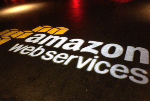 Les serveurs d'Amazon font tomber une partie d'Internet (TomsGuide)