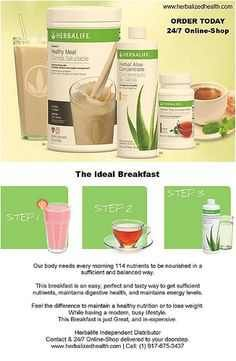 http://www.how-to-lose-weight-in-a-week.net/ideal-protein-diet-reviews.html Breakdown of the Ideal Protein weight loss diet.