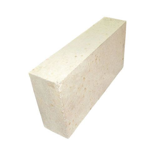 What is the properties and composition of high alumina bricks  Composition of high alumina bricks: High alumina bricks according to resource conditions and product requirements,  can be used the following types of raw materials: To water-containing aluminum oxide minerals (diaspore, gibbsite, etc.) As the main composition of the high bauxite;   More high alumina bricks specification: http://www.ruizhirefractory.com/en/product/high-alumina-brick.html Email: sales@ruizhirefractory.com