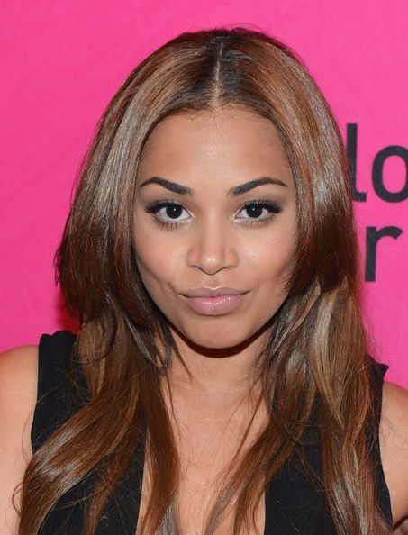 lauren london hair styles s hair weave inspired hairstyles 1939 | 1008a6f5dade02cc70146f49c41ad597