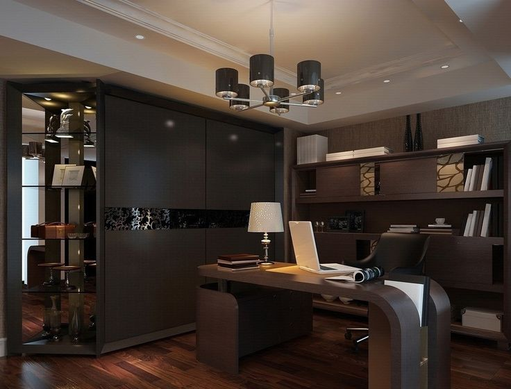 latest office designs. 12 Best Office Design- Latest Images On Pinterest | Design Offices, Designs And Interiors