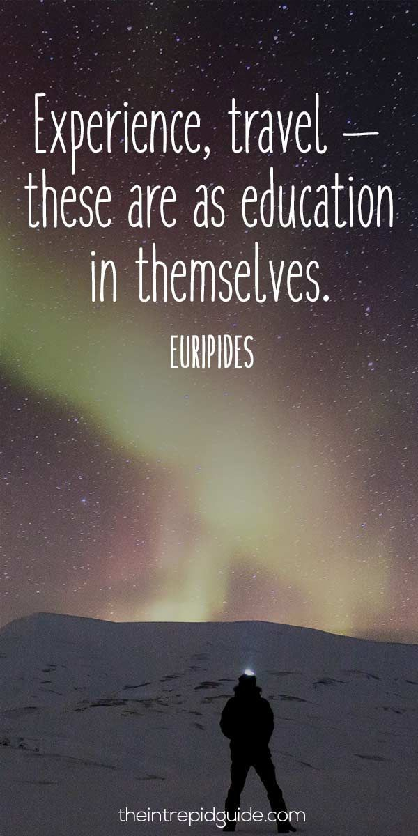 travelquote-experience-travel-these-are-as-education-in-themselves