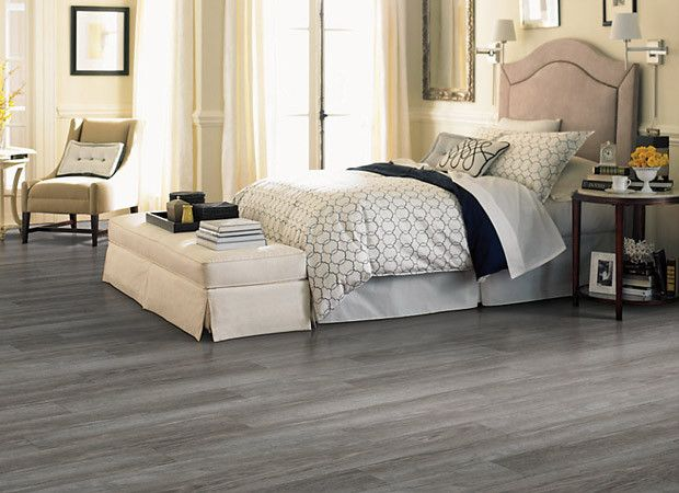 When You 39 Ve Got A Busy Lifestyle You Need A Flooring Solution That Is Easy To Install Quickly