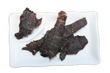 Home made Beef Jerky recipe for new grill/smoker