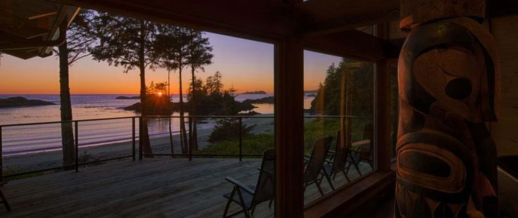 11 Best Wya Point Resort Images On Pinterest Vancouver