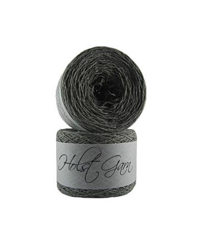 Holst Garn CO03 Flint Coast - Wool/Cotton Offer: $3.02,-